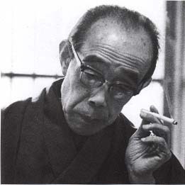 ayumi-4.jpg